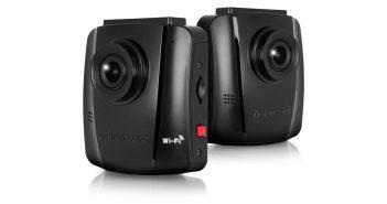 ล้ำหน้าโชว์ Transcend-DP130-dashcam-351x185 Transcend เปิดตัว กล้องติดรถยนต์ รุ่นใหม่ DrivePro 130 และ DrivePro 110