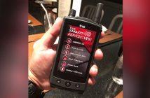 ล้ำหน้าโชว์ True-Smart-4G-Adventure-214x140 True SMART 4G Adventure สมาร์ทโฟนพร้อม 4G Walkie Talkie ราคา 2990 บาท