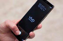 ล้ำหน้าโชว์ Vivo-X20-Plus-UD-CES-2018-52-214x140 Vivo ร่อนบัตรเชิญงานเปิดตัว Vixo X20 Plus UD สมาร์ทโฟนสแกนลายนิ้วมือใต้จอตัวแรก 24 มกราคมนี้ที่ปักกิ่ง