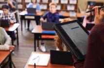 ล้ำหน้าโชว์ Wide_Classroom_Angle_Educator_and_Students__1_.1516619585-1-214x140 Microsoft เปิดตัวแลปท็อป Windows 10 เพื่อการศึกษา 5 รุ่น ราคาเริ่มต้น 200 ดอลลาร์