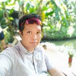 ล้ำหน้าโชว์ รีวิว Asus Zenfone 4 Selfie Pro เน้นเป็นพิเศษกับกล้องหน้าคู่ DuoPixel Asus Zenfone 4 asus
