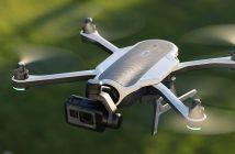ล้ำหน้าโชว์ gopro-karma-5-of-7-214x140 GoPro เลิกทำตลาด Karma Drone พร้อมปลดพนักงานร่วมร้อยคน