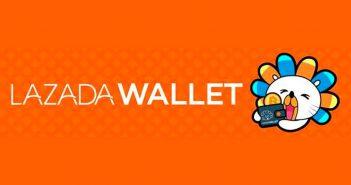 ล้ำหน้าโชว์ lazada-wallet-351x185 Home
