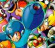 Megaman 7 Rockman 7 SFC Download