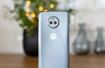 ล้ำหน้าโชว์ moto-x4-214x140 Motorola ปล่อยวิดิโอตัวอย่าง Moto X4 เวอร์ชั่นใหม่เร็วแรงกว่าเดิม เปิดตัวทางการ 1 กุมภาพันธ์นี้