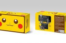 ล้ำหน้าโชว์ pika-2ds-xl-feature-imm-214x140 Nintendo เปิดตัว New 2DS XL Pikachu Edition สุดน่ารัก วางจำหน่าย 26 มกราคมนี้