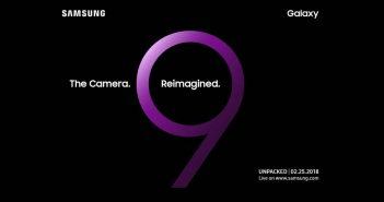ล้ำหน้าโชว์ samsung_galaxy_s9_invite_logo_mage.0-1-351x185 ไม่นานเกินรอ! Samsung ร่อนบัตรเชิญงานเปิดตัว Galaxy S9 วันที่ 25 กุมภาพันธ์นี้