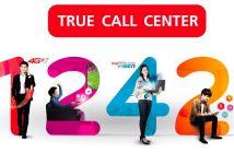 ล้ำหน้าโชว์ true-call-center-214x140 ทรู เตือนลูกค้า ระวังอย่างหลงเชื่อ แก๊งคอลเซ็นเตอร์ หลอกเอาเลขบัตรประชาชน
