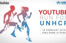 ล้ำหน้าโชว์ youtube-run-for-unhcr-214x140 UNHCR จับมือ Google ร่วมจัดงานวิ่งการกุศล YouTube Run for UNHCR