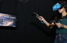 ล้ำหน้าโชว์ AIS-IMAX-VR-214x140 AIS IMAX VR เปิดประสบการณ์เสมือนจริงสุดคมชัด ชั้น 5 สยามพารากอน