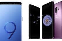 ล้ำหน้าโชว์ Samsung-Galaxy-S9-214x140 Samsung Galaxy S9 และ S9+ สู่มาตรฐานใหม่ของสมาร์ทโฟนเหนือจินตนาการ