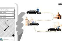 ล้ำหน้าโชว์ Uber-Multi-destinations-214x140 Uber แนะนำฟีเจอร์ Multiple Destinations วางแผนเซอร์ไพรส์คู่รักในวันวาเลนไทน์
