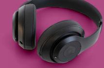 ล้ำหน้าโชว์ beats-214x140 แอปเปิลอาจเปิดตัวหูฟังแบบครอบหัวในปีนี้
