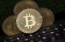 ล้ำหน้าโชว์ bitcoin-computer-214x140 กลุ่มวิศวกรรัสเซียโดนจับกุม เหตุลอบใช้ซูเปอร์คอมพิวเตอร์ในศูนย์วิจัยอาวุธนิวเคลียร์ในการขุดบิตคอยน์