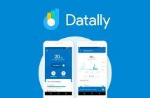 ล้ำหน้าโชว์ datally-android-app-214x140 Datally แอปช่วยประหยัดเน็ตมือถือจาก Google รองรับภาษาไทยแล้ว