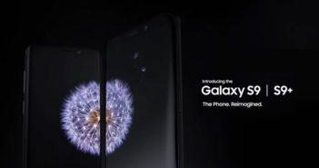 ล้ำหน้าโชว์ galaxy-S9-leak-clip-351x185 Home