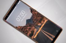 ล้ำหน้าโชว์ nokia-7-plus-featureimm-214x140 หลุด! ภาพเรนเดอร์ Nokia 7 Plus จอ 18:9 ตัวแรกจาก Nokia