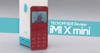 ล้ำหน้าโชว์ review-imi-x-mini-351x185 Home