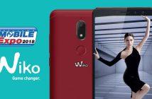ล้ำหน้าโชว์ wiko-tme2018-promotion-214x140 โปรโมชั่นสมาร์ทโฟน Wiko ในงาน Thailand Mobile Expo 2018