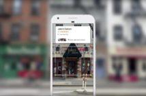 ล้ำหน้าโชว์ Google-Lens-photo-214x140 บริการ Google Lens เปิดให้ใช้งานบน iOS แล้ว