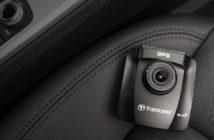 ล้ำหน้าโชว์ Transcend DrivePro 230 ผู้ช่วยเสริมความปลอดภัยบนท้องถนน Transcend