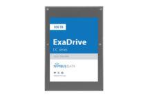 ล้ำหน้าโชว์ SSD_exadrive-1-214x140 จะโหดไปไหน! Nimbus Data เปิดตัว SSD ขนาด 100TB ทำลายสถิติ Samsung
