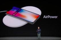 ล้ำหน้าโชว์ จริงหรือ? iPhone ชาร์จไร้สาย แบตเสื่อม เร็วกว่าชาร์จด้วยสายเกือบเท่าตัว!? Wireless Charging iphone