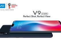 ล้ำหน้าโชว์ vivo-v9-thailand-214x140 Vivo V9 พลิกโฉม จอ FullView Display ใหม่ กล้อง AI เปิดราคา 10999 บาท