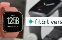 ล้ำหน้าโชว์ Fitbit-Versa-price-spec-214x140 Fitbit Versa สมาร์ทวอทช์เพื่อสุขภาพ พร้อมวางขายแล้วทั่วโลก