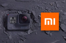 ล้ำหน้าโชว์ GoPro-Xiaomi-214x140 ลือ! Xiaomi สนใจเข้าซื้อกิจการทั้งหมดของ GoPro