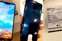 ล้ำหน้าโชว์ LG-G7--214x140 หลุดข้อมูลล่าสุด! LG G7 อาจมาพร้อมปุ่มสำหรับ AI และรูรับแสงกล้อง F/1.5