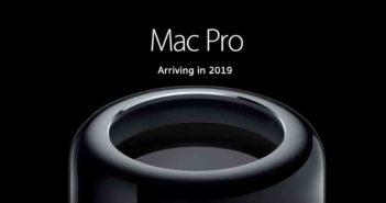 ล้ำหน้าโชว์ Mac-Pro-2019-header-351x185 Apple คอนเฟิร์ม Mac Pro รุ่นใหม่จะมาปี 2019 แน่นอน!