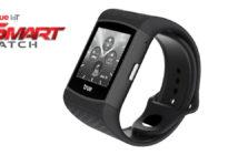 ล้ำหน้าโชว์ True-IoT-Smart-Watch-214x140 True IoT Smart Watch นาฬิกาอัจฉริยะ รองรับฟีเจอร์ออกกำลังกาย เล่นเน็ต 3G มี GPS