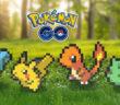Pokemon GO 8-Bit April's fool day