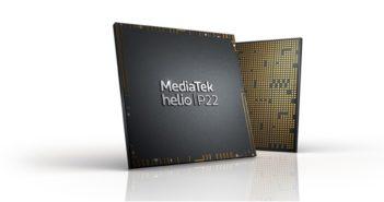 ล้ำหน้าโชว์ MediaTek-Helio-P22-imm-351x185 Home