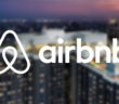 airbnb ในไทย สะดุด! ศาลตัดสินแล้ว เช่ารายวันคอนโด ผิดกฏหมาย