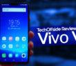 ล้ำหน้าโชว์ vivo-v9-review-2-110x96 Home