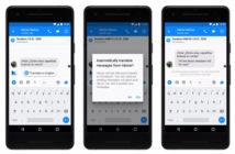 ล้ำหน้าโชว์ Facebook-Messenger-will-soon-be-able-to-automatically-translate-messages-214x140 FB Messenger เตรียมเพิ่ม M Translations แปลข้อความอัตโนมัติในระหว่างแชท