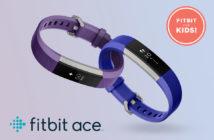 ล้ำหน้าโชว์ Fitbit Ace นาฬิกาเพื่อสุขภาพสำหรับเด็กรุ่นแรกของฟิตบิท วางขายแล้ว Fitbit Ace fitbit
