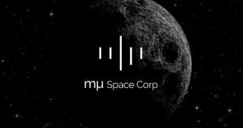 ล้ำหน้าโชว์ Mu-Space-351x185 mu Space ได้รับสิทธิ์ใช้คลื่นความถี่ดาวเทียม  ครอบคลุม 6 ประเทศอาเซียน