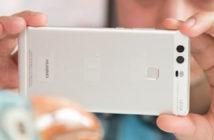 ล้ำหน้าโชว์ P9-update-Header-214x140 Huawei P9 อาจจะไม่ได้อัพเดท Android Oreo เนื่องจากฮาร์ดแวร์ไม่รองรับ