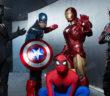 The Marvel Experience Thailand