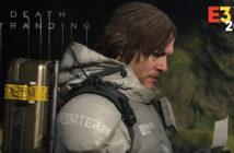 ล้ำหน้าโชว์ death-stranding-214x140 E3 2018 : เผย Gameplay แรก Death Stranding โคตรเกมสุดแนวจากโคจิม่า