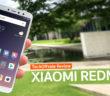 ล้ำหน้าโชว์ header-110x96 รีวิว Xiaomi Redmi S2 สมาร์ทโฟนกล้องเซลฟี่ดี ในราคาที่คุ้มสุด
