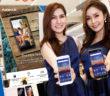 ล้ำหน้าโชว์ New-Nokia-3-1-110x96 New Nokia 3.1 พร้อมวางจำหน่ายแล้วในไทย ราคา 4,990 บาท