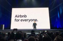 ล้ำหน้าโชว์ Airbnb เข้าพบ SEC เสนอให้หุ้นบริษัทแก่ Host เป็นการตอบแทน SEC Airbnb