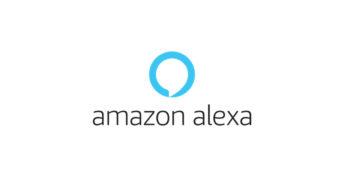 ล้ำหน้าโชว์ Amazon อาจจะเปิดตัวอุปกรณ์ Alexa อย่างน้อย 8 ตัวช่วงเดือนนี้ Amazon Alexa Devices Alexa Device Alexa