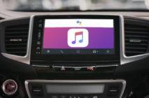 ล้ำหน้าโชว์ Apple Music บน Android อัพเดตใหม่ รองรับการใช้งาน Android Auto แล้ว Apple Music Android Auto Android