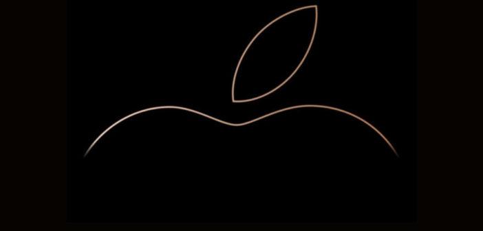 ล้ำหน้าโชว์ สื่อตาดี เห็นชื่อรุ่น iPhone ใหม่ที่กำลังจะเปิดตัวจากหน้า web ของ Apple เอง iphone Apple Event 2018 Apple
