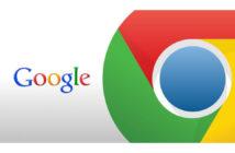 ล้ำหน้าโชว์ Google ประกาศ Chrome เวอร์ชั่น 70 ผู้ใช้สามารถปิดการ sign-in ได้แล้ว Google Chrome Chrome 70